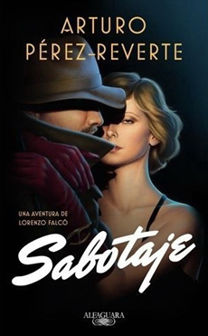 SABOTAJE FALCO 3