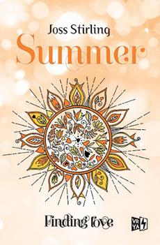 SUMMER – FINDING LOVE 6
