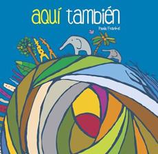 AQUI TAMBIEN