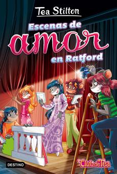 TS 1 ESCENAS DE AMOR EN RATFORD