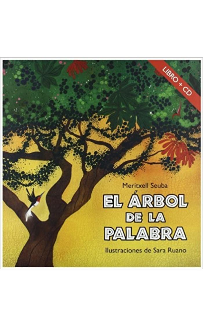 EL ARBOL DE LA PALABRA