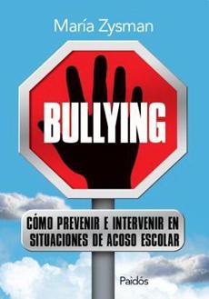 BULLYING COMO PREVENIR E INTERVENIR EN SITUACIONES