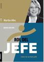 ROL DE JEFE