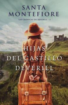 HIJAS DEL CASTILLO DEVERILL LAS CRONICAS DE DEVERILL 2