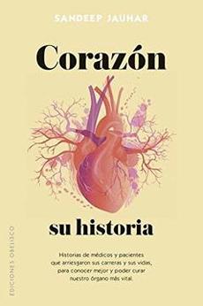 CORAZON SU HISTORIA
