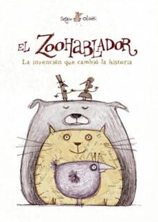 EL ZOOHABLADOR