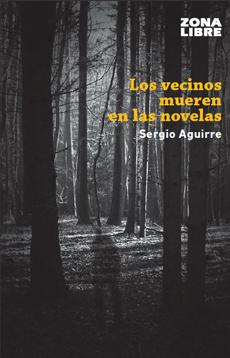 LOS VECINOS MUEREN EN LAS NOVELAS