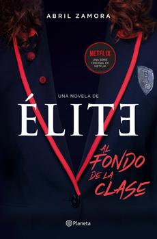 ELITE AL FONDO DE LA CLASE