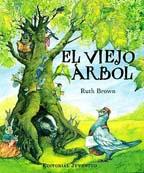 EL VIEJO ARBOL