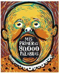 MIS PRIMERAS 80000 PALABRAS