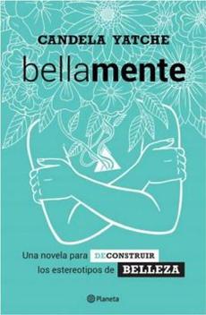 BELLAMENTE