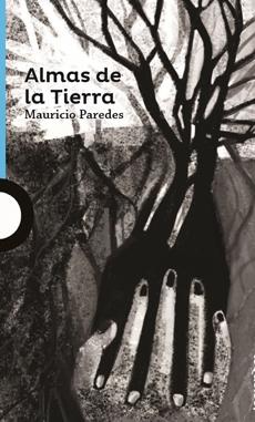 ALMAS DE LA TIERRA