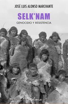 SELK NAM GENOCIDIO Y RESISTENCIA