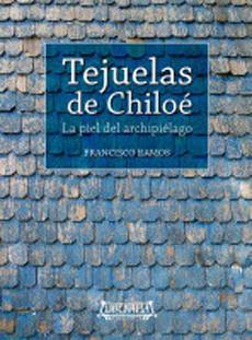 TEJUELAS DE CHILOE
