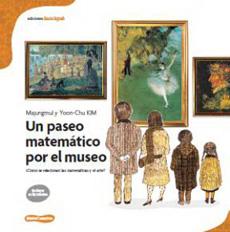 UN PASEO MATEMATICO POR EL MUSEO