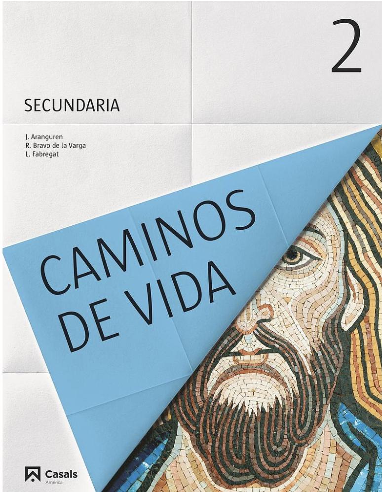 CAMINOS DE VIDA 2