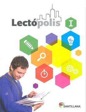 LECTÓPOLIS I