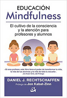 EDUCACION MINDFULNESS