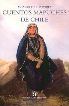 CUENTOS MAPUCHES DE CHILE
