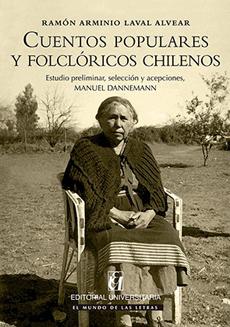 CUENTOS POPULARES Y FOLCLORICOS CHILENOS