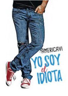 YO SOY EL IDIOTA