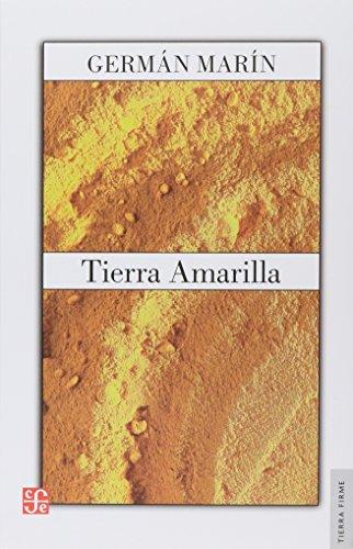 TIERRA AMARILLA