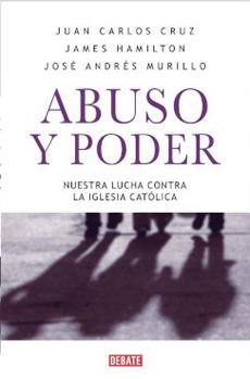 ABUSO Y PODER