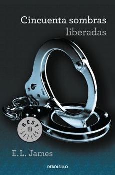 CINCUENTA SOMBRAS 3 LIBERADAS