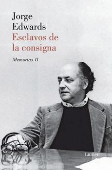 ESCLAVOS DE LA CONSIGNA