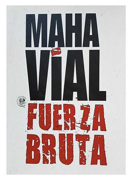 FUERZA BRUTA