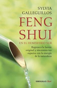 FENG SHUI EN EL HEMISFERIO SUR
