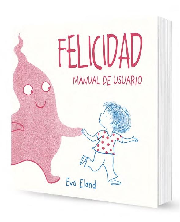 FELICIDAD MANUAL DE USUARIO