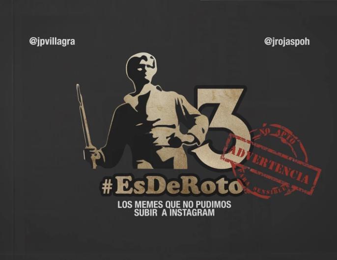ES DE ROTO 3