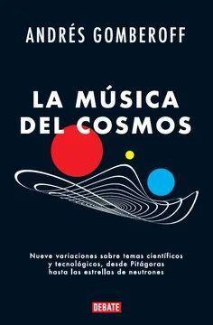 LA MUSICA DEL COSMOS