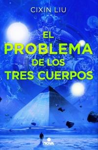 EL PROBLEMA DE LOS TRES CUERPOS