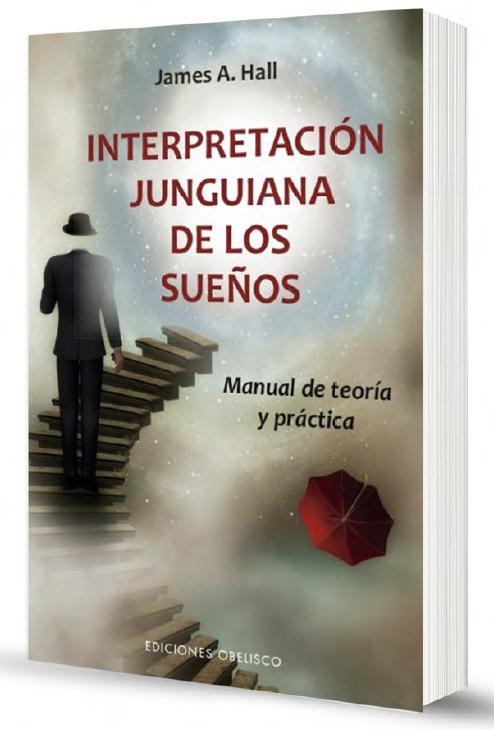 INTERPRETACION JUNGUIANA DE LOS SUEÑOS