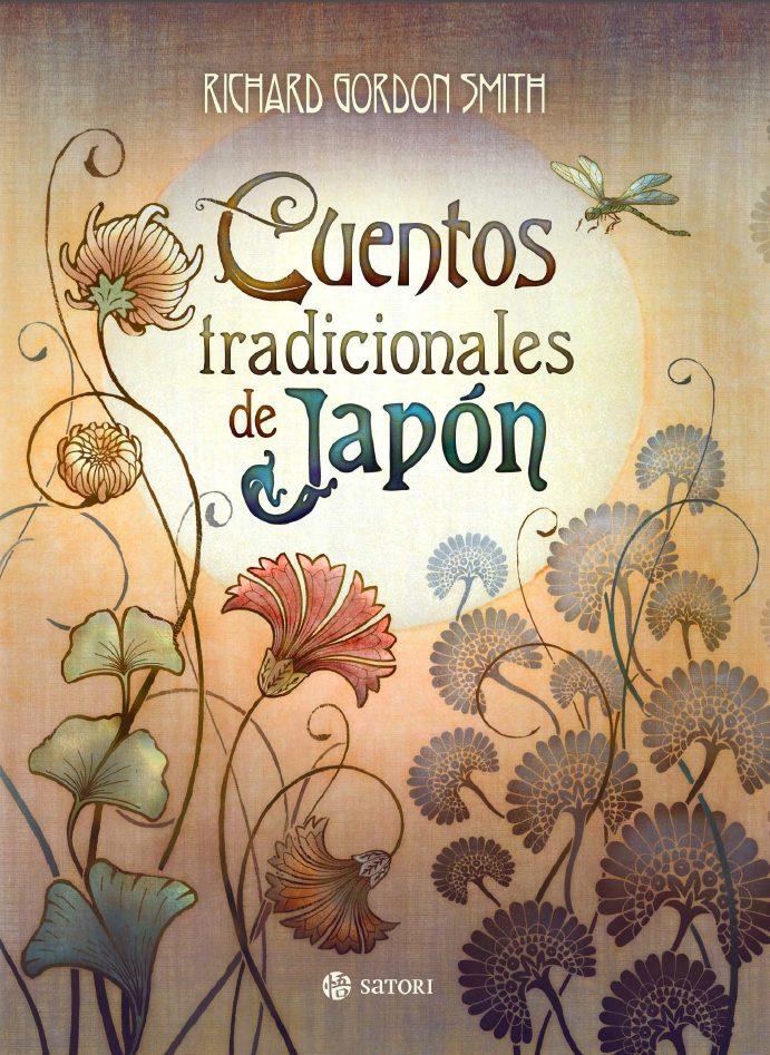 CUENTOS TRADICIONALES DE JAPON