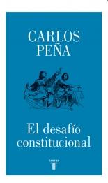 EL DESAFIO CONSTITUCIONAL