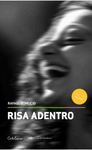 RISA DE ADENTRO