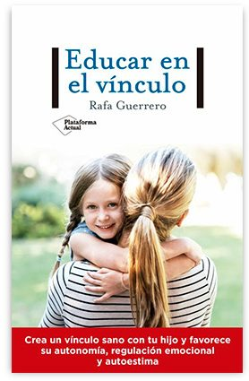 EDUCAR EN EL VINCULO