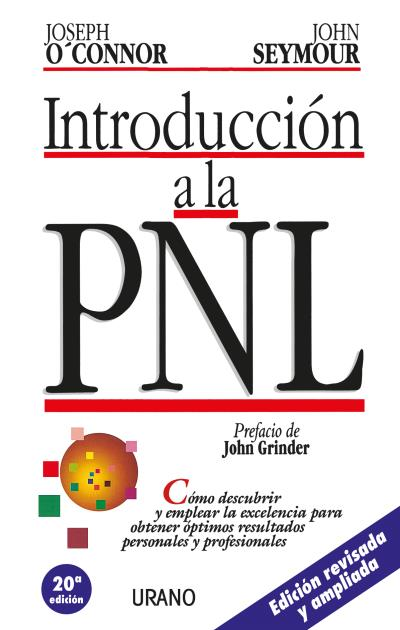 INTRODUCCION A LA PNL