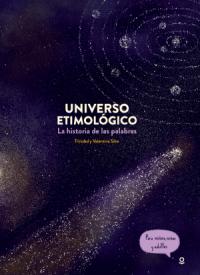 UNIVERSO ETIMOLOGICO