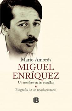 MIGUEL ENRIQUEZ