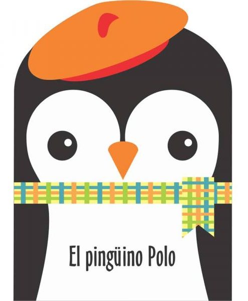 EL PINGUINO POLO