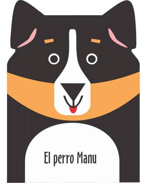 EL PERRO MANU