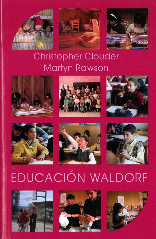 EDUCACION WALDORF