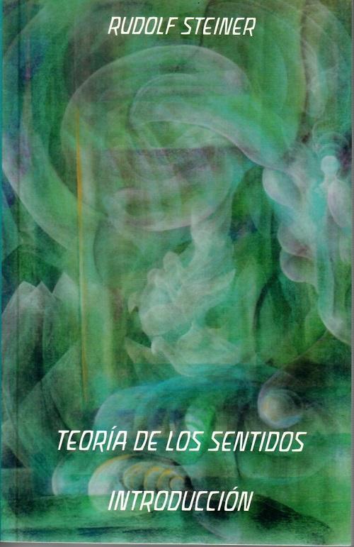 TEORIA DE LOS SENTIDOS INTRODUCCION