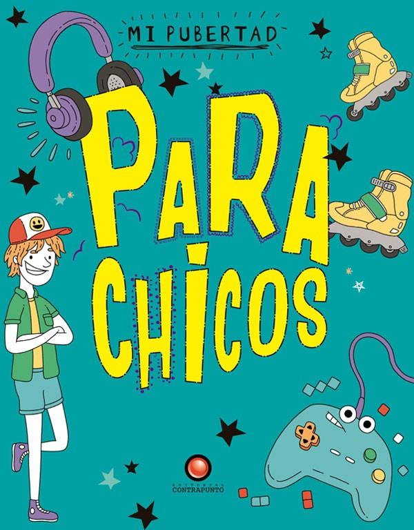 PARA CHICOS