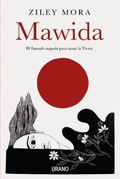 MAWIDA