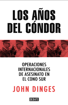LOS AÑOS DEL CONDOR
